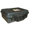 Pelican 1500 Case No Foam
