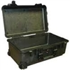 Pelican 1510 Carry On Case No Foam
