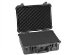Pelican 1520 Case w/Foam