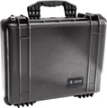 Pelican 1550 Case No Foam
