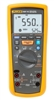 Fluke 1587 FC Insulation Multimeter (Megger)
