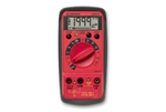 "Amprobe 15XP-B Digital Multimeter VolTectâ""¢ Non-Contact Voltage Detection"