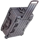 Pelican 1614 Case w/Padded Dividers
