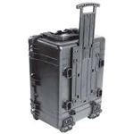Pelican 1630 Transport Case No Foam