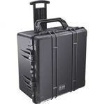 Pelican 1640 Transport Case w/Foam