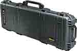 Pelican 1720 Weapons Long Case (without foam)