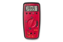 "Amprobe 30XR-A Auto Ranging Digital Multimeter with VolTectâ""¢ Non-Contact Voltage Detection"