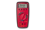 Amprobe 33XR-A Digital Multimeter with Temperature Detection