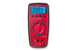 Amprobe 34XR-A True RMS Digital Multimeter with Temperature