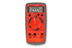Amprobe 35XP-A HVAC Multimeter with Temperature