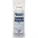 MG Chemicals Super Duster 152 (285G can)