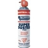 MG Chemicals Super Duster 152 (400G can)