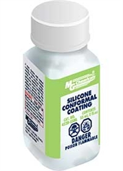 MG Chemicals 422B - Silicone Modified Conformal Coating