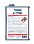 MG Chemicals Acetone 945ml