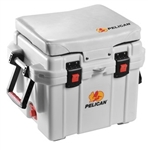 "Pelican ProGearâ""¢ 45QT Elite Cooler Seat Cushion"