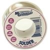 MG Chemicals 4884-454G 1lb Roll Solder