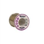 MG Chemicals 4885-454G 1lb Roll Solder