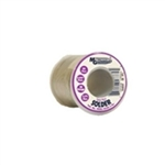 MG Chemicals 4886-454G 1lb Roll Solder