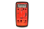 "Amprobe 5XP-A AC/DC Compact Digital Multimeter with VolTectâ""¢"