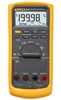 Fluke 87-5 Industrial Digital Multimeter