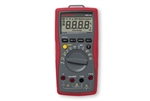 Amprobe AM-510 Digital Multimeter