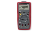 Amprobe AM-530 True RMS Digital Multimeter