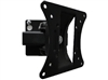 Everfocus BA-WB10 3 Directional Wall Mount for Monitor up to 24""