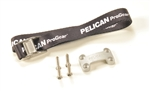 "Pelican ProGearâ""¢ Elite Cooler Tie Down Kit"