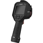 Hikvision DS-2TP21B-6AVF-W Handheld Body Temperature Camera