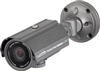 Speco HTB11FFI Intensifier3 Series Focus Free Indoor/Outdoor Bullet Camera, 2.8 - 10mm