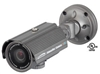 "Speco HTINTB8 Intensifier3â""¢ Indoor/Outdoor Bullet Camera, 2.8-12mm, dark grey housing"