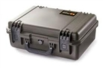 Pelican Storm iM2300 Case with foam
