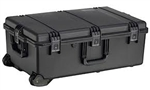 Pelican Storm IM2950 Wheeled Case with foam