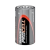 """C"" Cell - Duracell Procell PC1400"