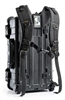 RucPac (Backpack kit for Pelican wheeled cases)