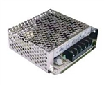 Mean Well S-25-24 25W Enclosed Industrial Power Supply