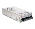 Mean Well S-320-24 320W Enclosed Industrial Power Supply