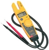 Fluke T5-600 Voltage Continuity and Current Tester