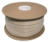 4-COND Modular Cable 1000'  UL Approved