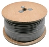 6-COND Modular Cable 1000'