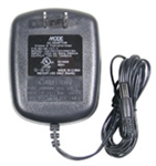 Mode 68-121-1 AC Adapter 12VDC/1A CSA