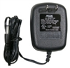 Mode 68-121A-1 AC Adapter 12VAC/1A CSA