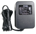 Mode 68-121P-1 AC Adapter 12VDC/1A CSA