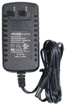 Mode 68-122P-1 12VDC 1.25A Switcher