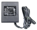Mode 68-125P-2.5 AC Adapter 12V/500MA CSA