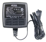 Mode 68-128-1 AC Adapter 12V/800MA CSA