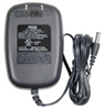 Mode 68-128P-1 AC Adapter 12V/800MA CSA