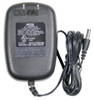 Mode 68-128P-2.5 AC Adapter 12V/800MA CSA
