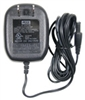 Mode 68-163A-1 AC Adapter 16VAC/.3A CSA