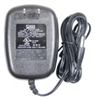 Mode 68-244-1 AC Adapter 24VDC/350MA    2.1 CTR NEG